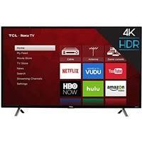 black friday 2017 tv deals tvs u0026 hdtvs deals sales u0026 special offers u2013 october 2017