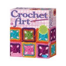 kid craft kits kids kits craft supplies craft supplies kid s