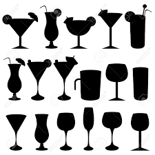 margarita glasses clipart beer clipart mixed drink china cps