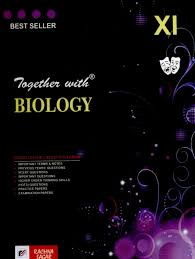 together with biology class xi buy together with biology class