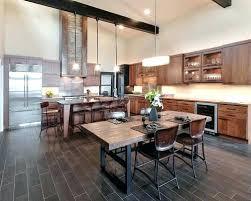 house kitchen interior design kitchen interior decoration hangrofficial com