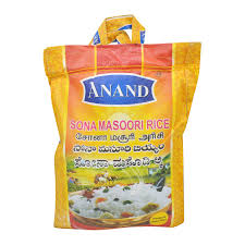 seeraga samba rice in usa indian online grocery shopping and delivery in nj and ny