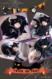 Toothless Halloween Costume 32 Train Dragon Family Costumes Images