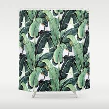 Tropical Curtain Panels The 25 Best Tropical Curtain Rods Ideas On Pinterest Tropical