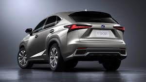 lexus india lexus launches its nx300h suv in india at a starting price of rs