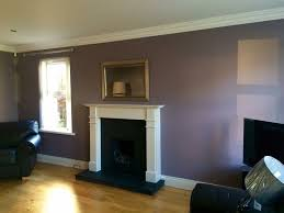 196 best paint swatches and color schemes images on pinterest