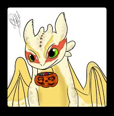 dragon nest halloween background music archer u0027s new art shop of dragons how to train your