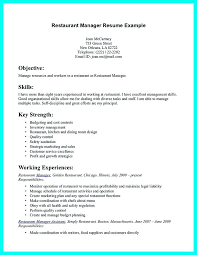 Resume Sample For Computer Programmer Entry Level It Resume Sample Monstercom