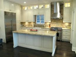 Kitchen Design Picture Kitchen Luxury Brick Kitchen Taste Exposed Design Ideas Plus