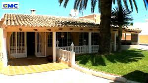haus kaufen in spanien con dénia bei sol4life immobilien und 25