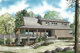 plan 59964nd low country cottage house plan cottage house