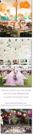 wedding decorations ideas that are easy and look great
