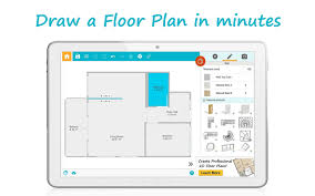 home design 3d 4 0 8 mod apk roomsketcher home designer 2 01 001 apk download android