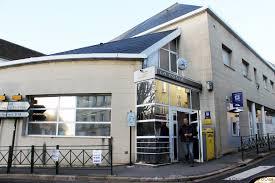 ouverture bureaux de poste une maison de services publics au bureau de poste actu fr
