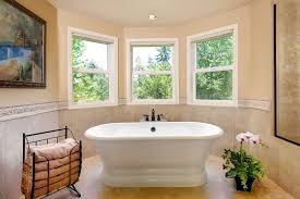 bathroom with window some great examples and ideas home