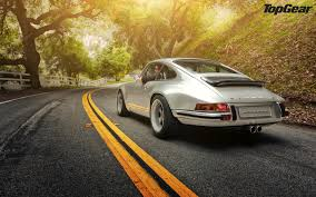 rotiform porsche 964 photo collection top rotiform porsche wallpapers