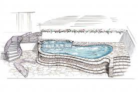 arizona diamondbacks swimming pool we fix ugly pools