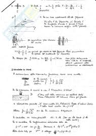 fisica tecnica dispense fisica tecnica ambientale appunti