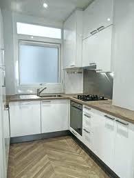 meuble de cuisine indacpendant meuble de cuisine indacpendant