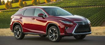 lexus sport car for sale 2017 lexus rx lexus of clearwater