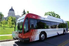 Utah travel buses images Utah transit authority kuer 90 1 jpg