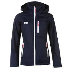 helly hansen helly hansen promenade jacket womens womens