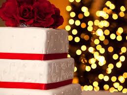 37 best wedding cakes images on pinterest christmas wedding