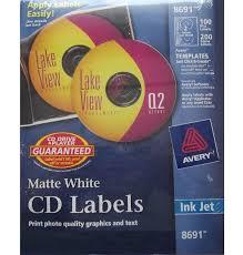 best 25 cd label maker ideas on pinterest work schedule maker