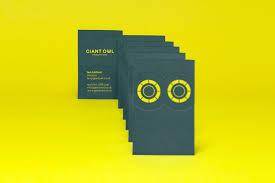 Best Business Card Company Business Card Design Inspiration No 3 U2014 Bp U0026o