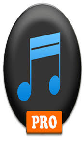 mp3 downloader android free mp3 downloader apk for android getjar