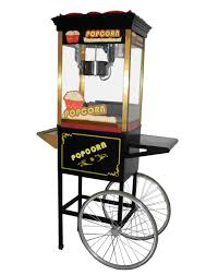 rent popcorn machine popcorn machine for rent us machine