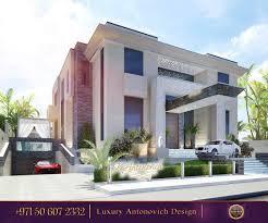 168 kedvelés 2 hozzászólás u2013 luxury interior design dubai