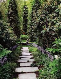landscape lighting design ideas resume format download pdf garden