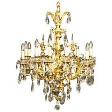 Antique Chandeliers Atlanta 19th Century Chandeliers And Pendants 2 012 For Sale At 1stdibs