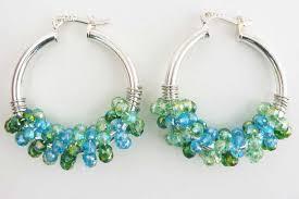 earring online real pearl earrings earrings shop online clip earrings for women