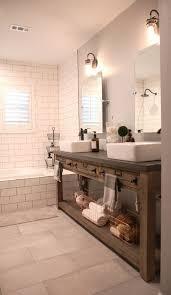 stunning home hardware vanity lights interior home hardware
