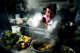 cours de cuisine bordeaux grand chef manger