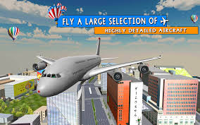 plane simulator 2016 android apps on google play