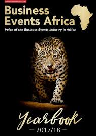 sle resume journalist position in kzn wildlife cing sa conference directory 2011 by 3s media issuu