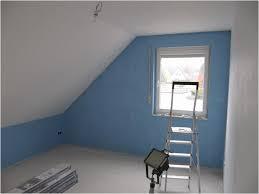 schlafzimmer ideen dachschr ge schlafzimmer ideen dachschräge schön zimmer mit dachschräge