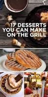 Best Backyard Grill by 245 Best Backyard Bbq U0026 Summertime Images On Pinterest Recipes