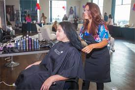 benefits of eufora hair color eufora holds event to benefit childhelp news salon today