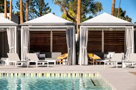 spa of the week the spa hotel healdsburg elite traveler
