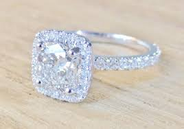 different engagement rings different types of engagement rings toronto royal designs