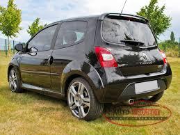 siege twingo occasion voiture d occasion twingo 2 automobile garage siège auto