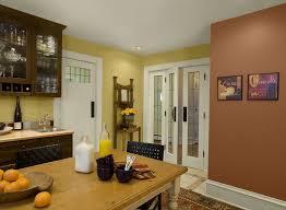 Kitchen Yellow - kitchen error modern kitchens and walls fearsome yellow kitchen