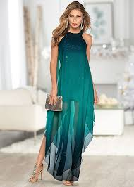 formal dresses formal dresses evening gowns for women venus