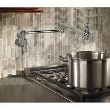 best 25 modern pot fillers ideas on pinterest tile filler