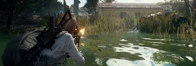 player unknown battlegrounds gift codes pubg how to find the best loot tips prima games