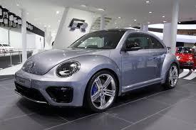 volkswagen beetle studio max 3d 100 cars volkswagen beetle